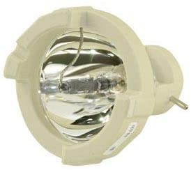 Replacement for Osram Sylvania Xbo R180w/45 Light Bulb by Technical Precision is Compatible with Osram Sylvania