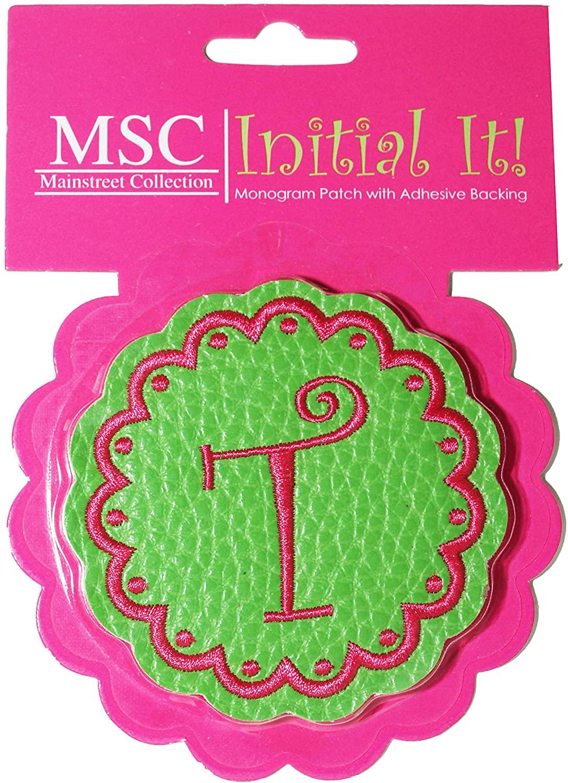 MSC Letter
