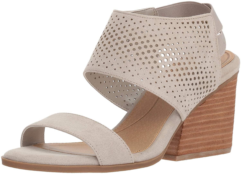 Dr. Scholl's Shoes Women's Jasmin Sandal