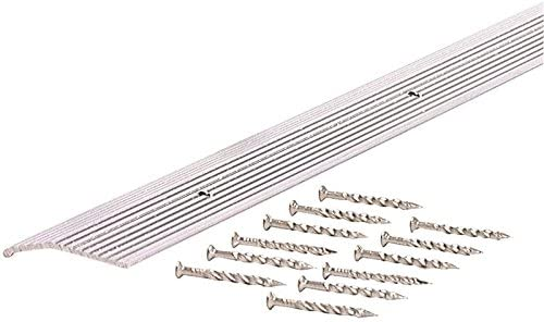M-D Building Products ORGL73864 Silver