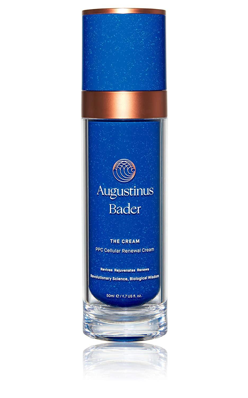 AUGUSTINUS BADER The Cream 1.7 fl.oz. / 50 ml