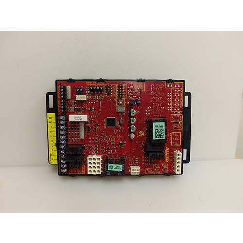 15T95 - OEM Upgraded Replacement for Lennox Furnace Control Circuit Board