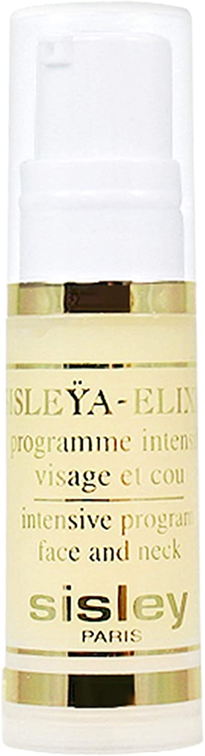 Sisley Sisleya Elixir 5ML, NO Box