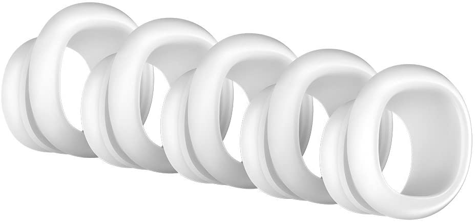 Satisfyer Pro Penguin Next Generation Replacement Climax Tips - 5-Pack