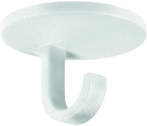 Adhesive Cup Hook