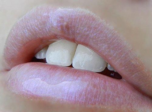 Lipsense Moisturizing Gloss (Opal)
