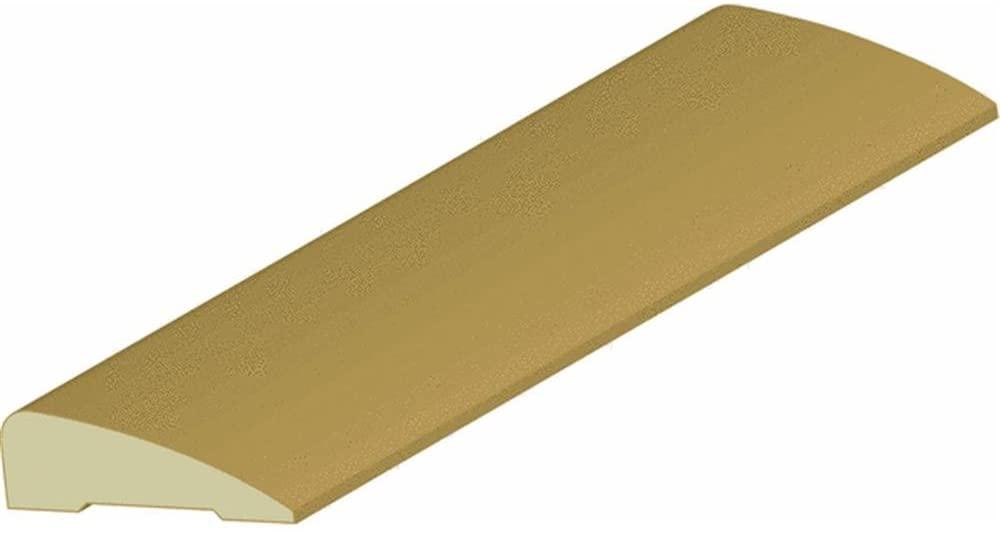 CEDAR CREEK MILLWORK MLDWPICAS327A07B Solid Pine Modern Casing, 7'