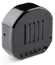 InWand - Double micro module switch