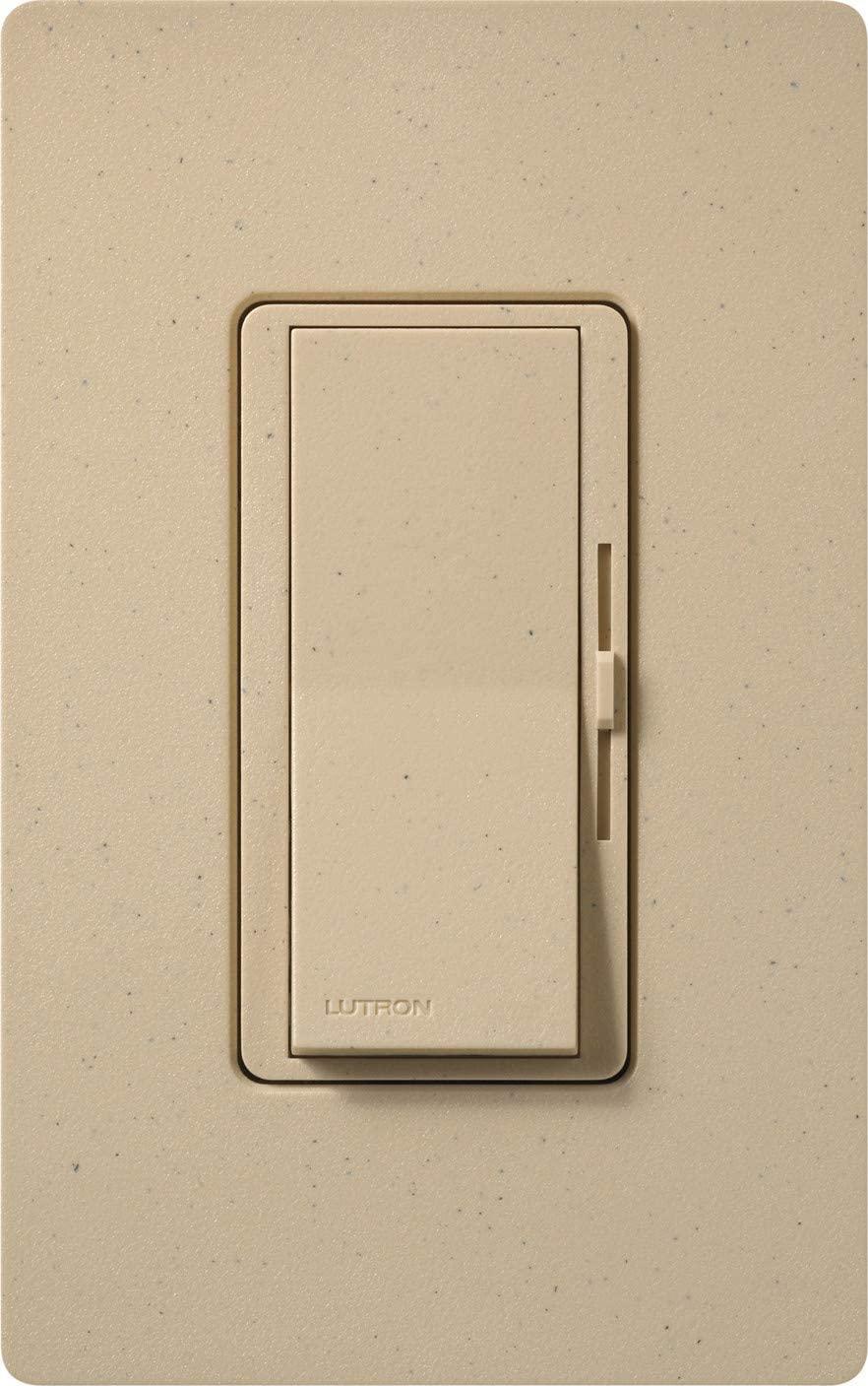 LUT DVSC-600P-DS 600W INC DIMMER