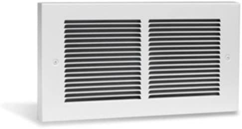Cadet RMGW Register Heater Accessory