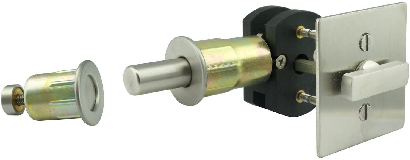 INOX EC1314-BD4312-32 3-1/2