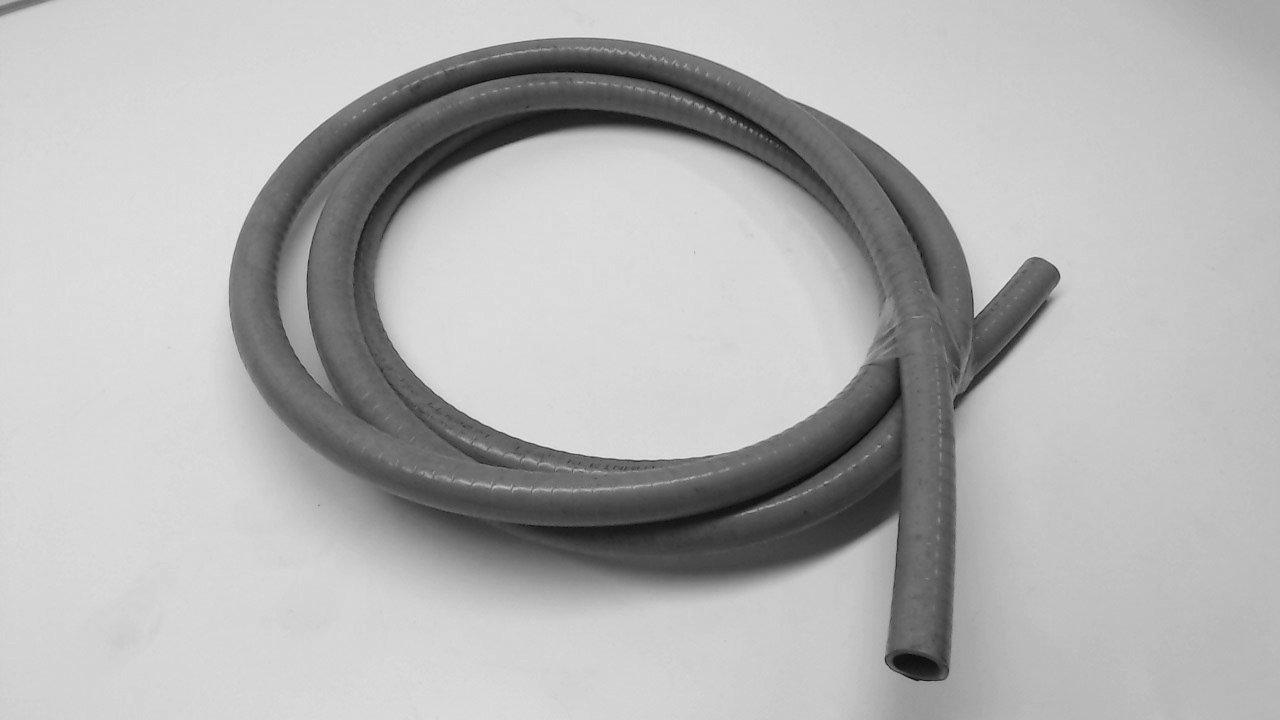 Kleinhuis E-123464 Non-Metal Flexible Conduit E-123464
