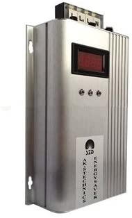 Gowe 3 Phase 75KW Energy Saver, 75KW Power Saver for Industry