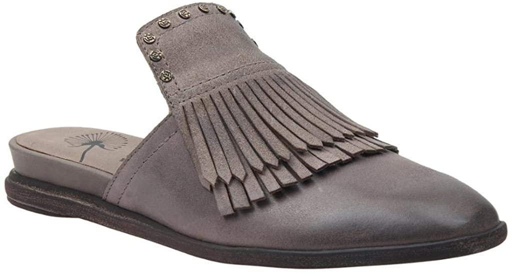 OTBT Women's Gleam Loafers