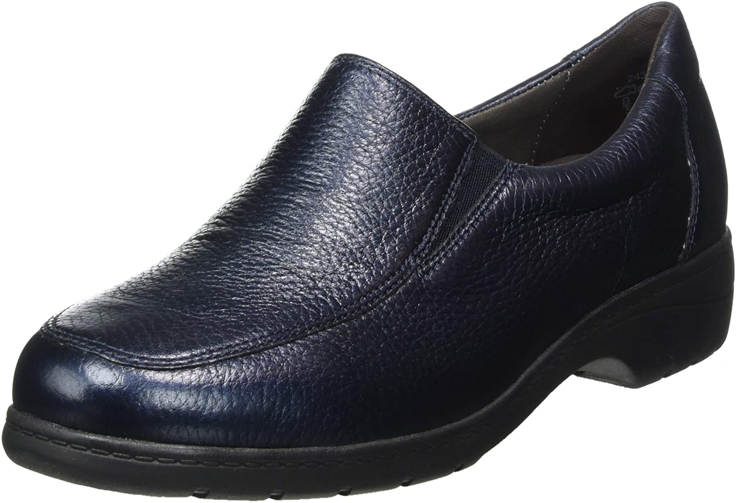 Caprice Women's Loafer