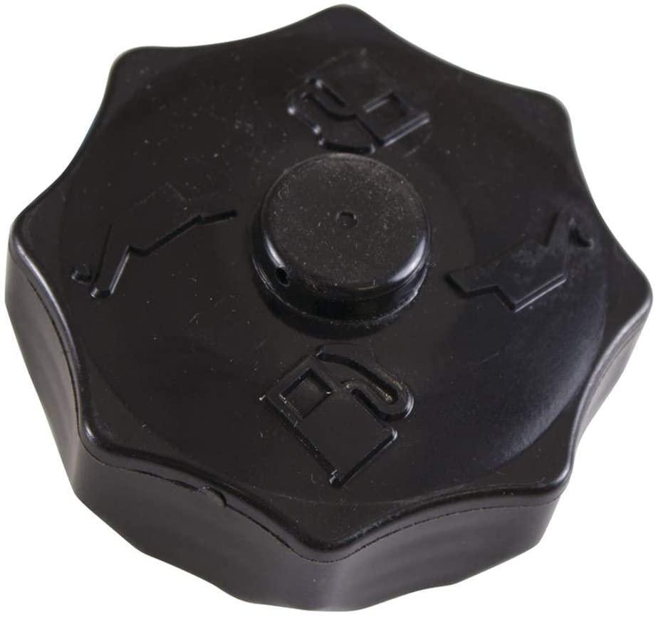 Stens 125-100 Fuel Gas Cap