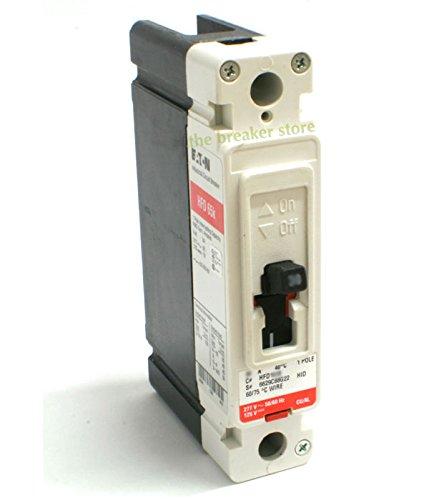 Cutler Hammer / Eaton HFD1050 Circuit Breaker