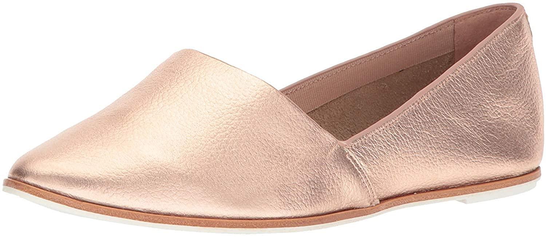 Aldo Womens Blanchette Closed Toe Loafers