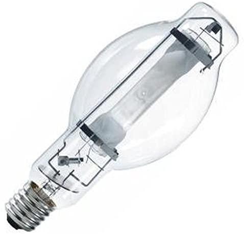 Westinghouse 3702800, 1000 Watt E39 Mogul Base, M47/E ANSI BT37 Metal Halide HID Light Bulb