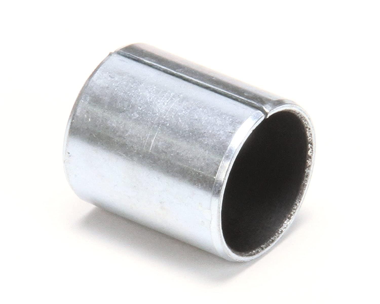 Doughpro Proluxe 110115541 Inner PTFE Bushing 3/4 Diameter X .875 X