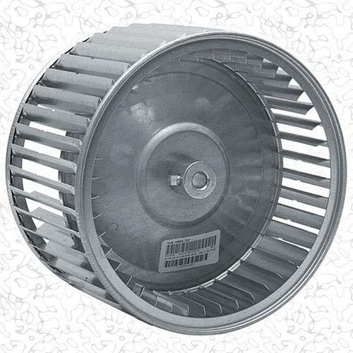B1368042S - Goodman OEM Replacement Furnace Blower Wheel / Squirrel Cage