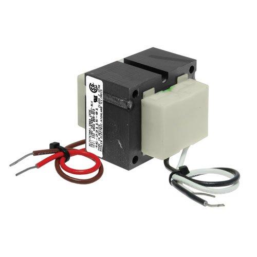46-23115-01 - OEM Upgraded Replacement for Rheem Furnace Transformer 120/24 Volt