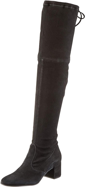 HÖGL Women's Overknee Boots