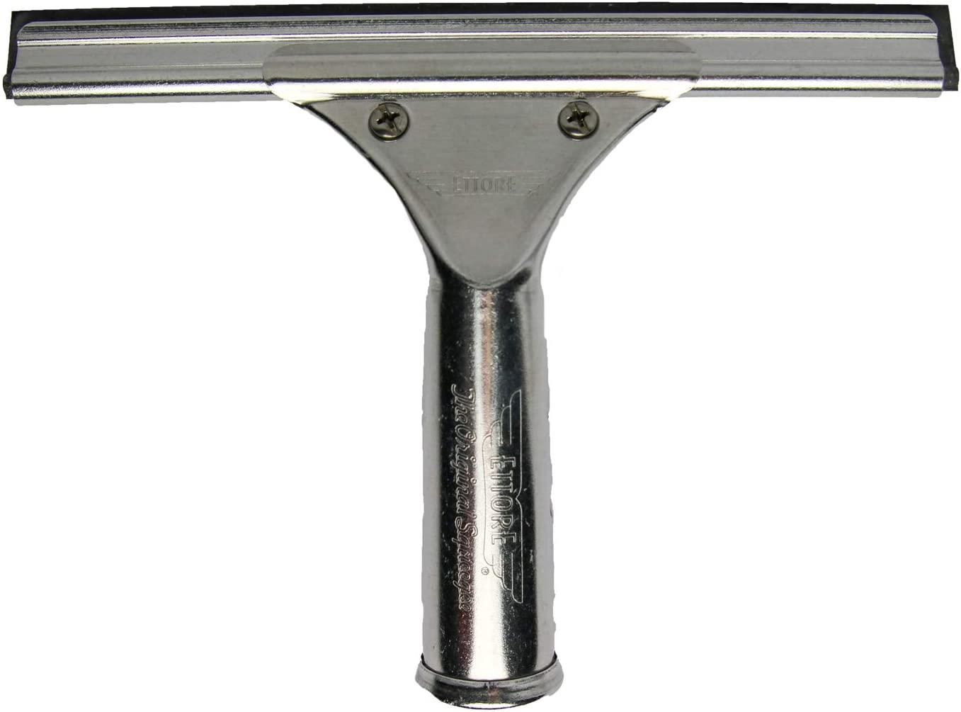 Ettore 11108 Original Squeegee, 8-Inch