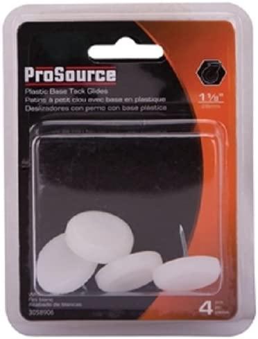 ProSource FE-50305-PS Slides Glide