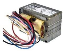 Replacement For Venture Lighting M102 Ballast By Technical Precision