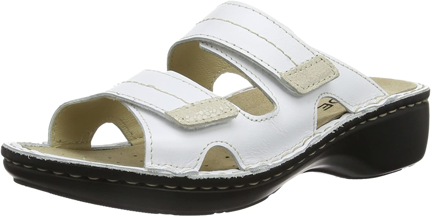 Rohde Women's Clogs and Mules