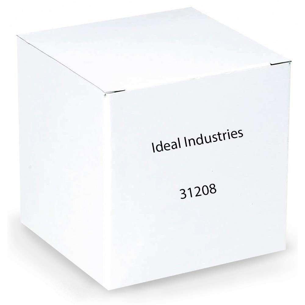 Ideal 31-208 Rapid-PAK 200' S-Class W/EYELT