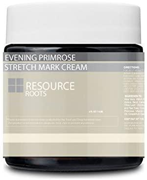 Weight Loss Stretch Mark Cream