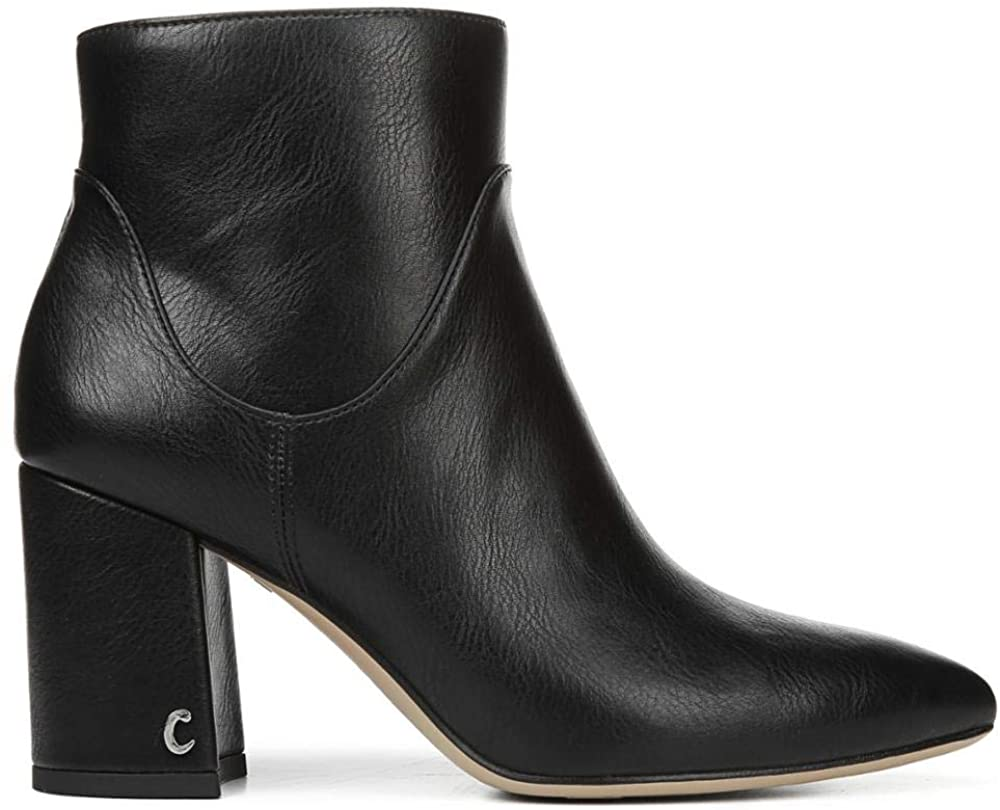 Circus by Sam Edelman Women's Hadden Fashion Boot