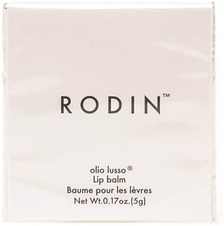 rodin Lip Balm 0.17 oz (860550000031)