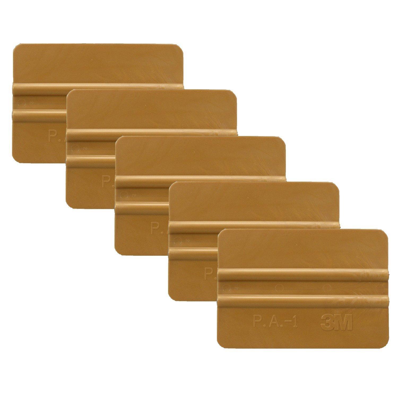 3M 1602 Gold 5/ (3MS-71602)