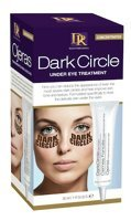 Daggett and Ramsdell Dark Circle Eye Cream (4-Pack)