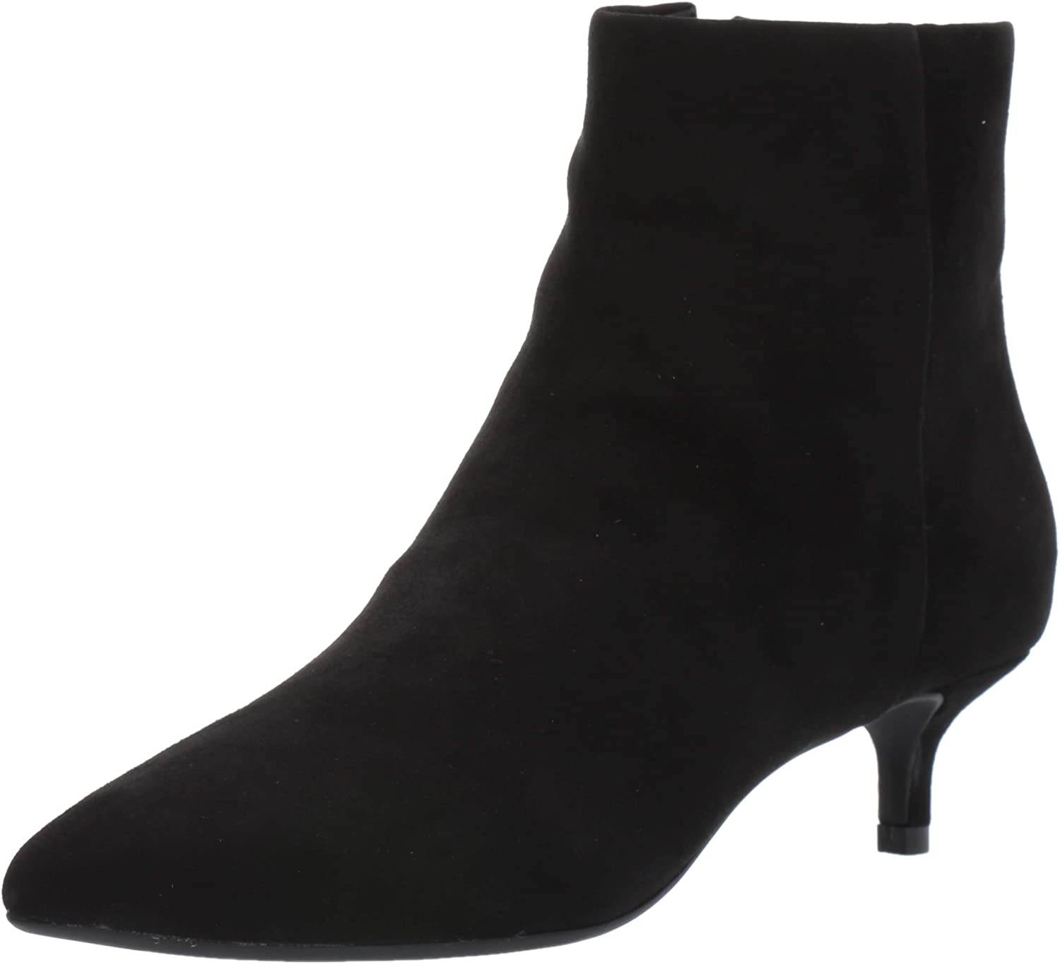 Taryn Rose Women's Nora Ankle Boot