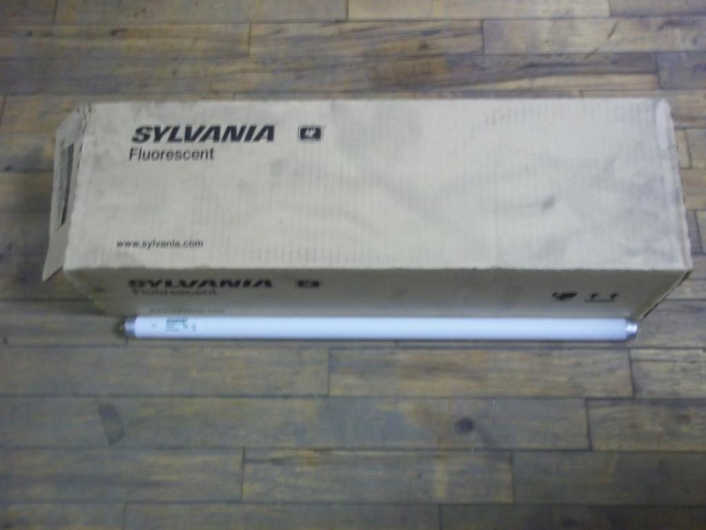 Sylvania 21769-0 Light Bulb (Pack of 30)