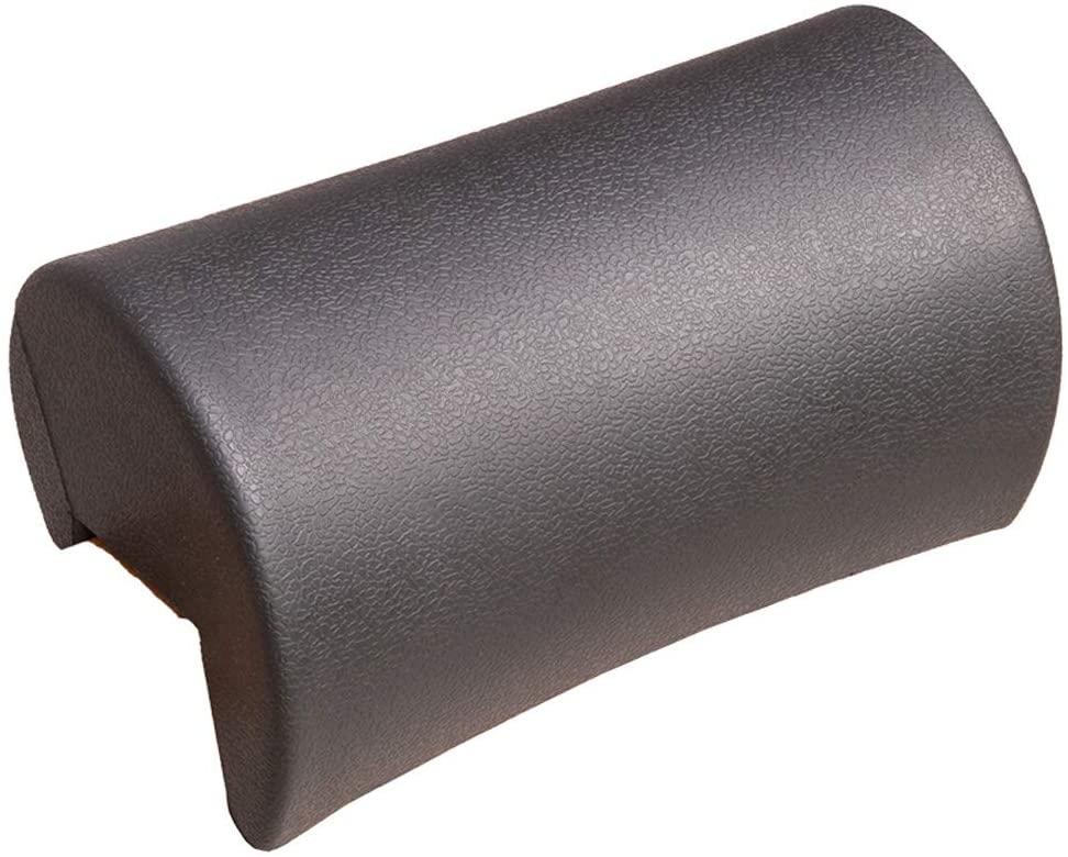 RFGHJ Freestanding Head Pillow Bath Barrel Head Pillow Bath Barrel Bath Head Pillow by Bath Barrel Pillow