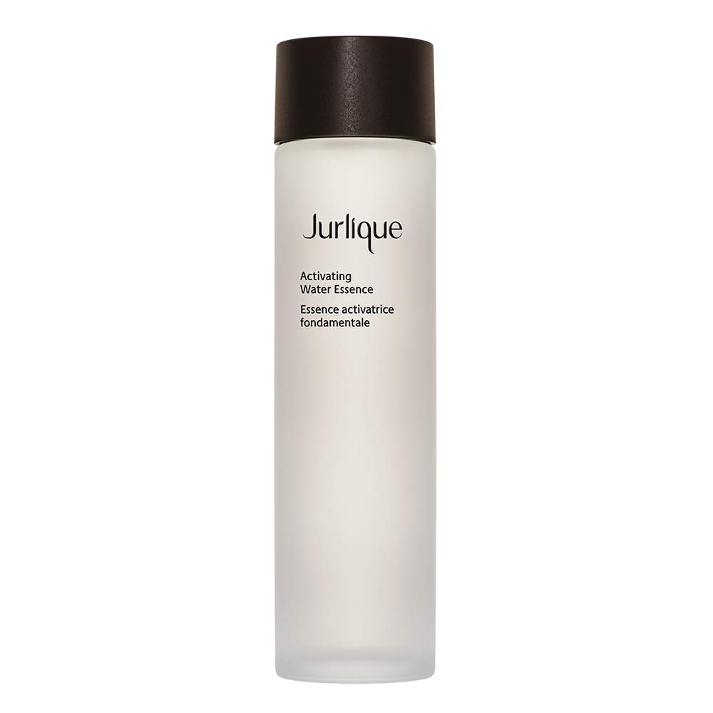 Jurlique Activating Water Essence, 5 Fl Oz