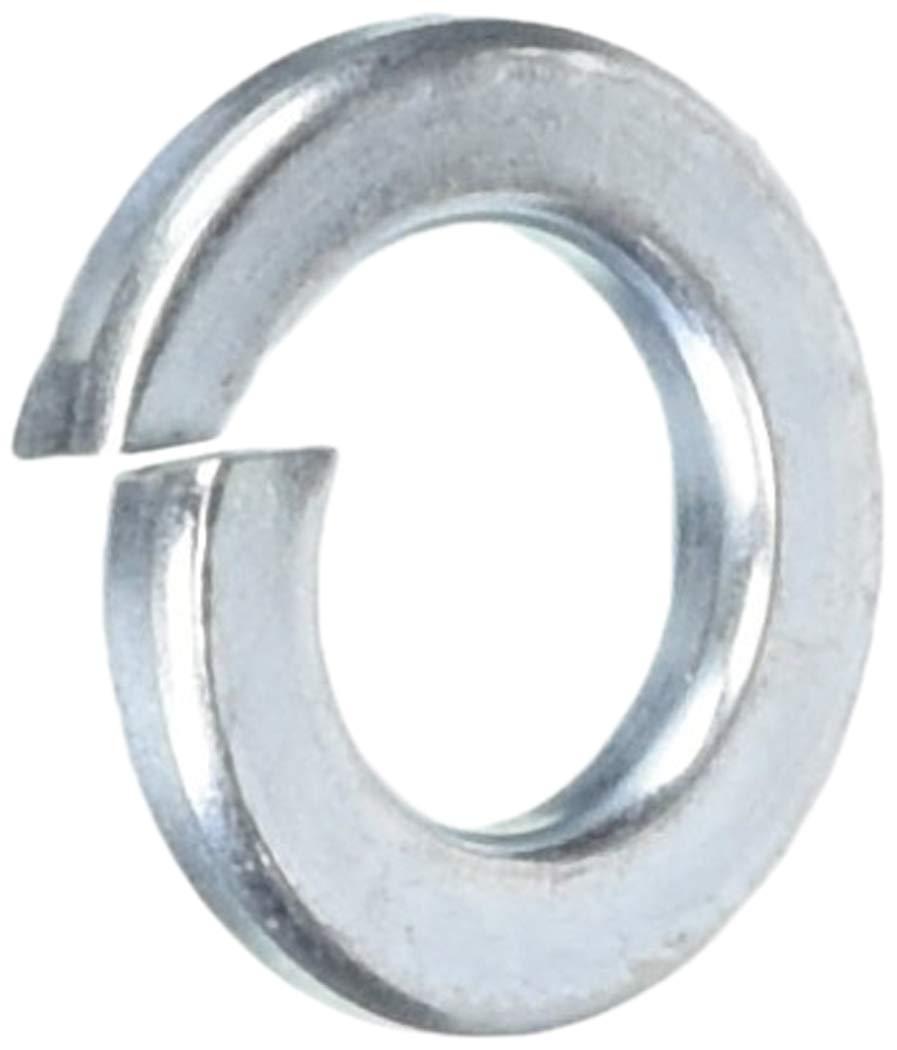 Brighton-Best International 349010 Split Lock Zinc-Plated Split Lock Washer for 1/2