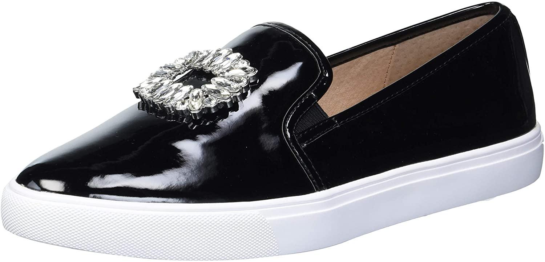 Donald J Pliner Women's Loafer