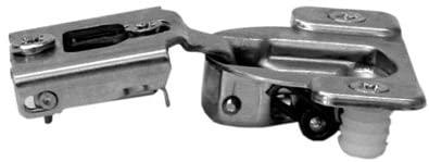 Blum 105 Degrees Compact 38n Series 3/8