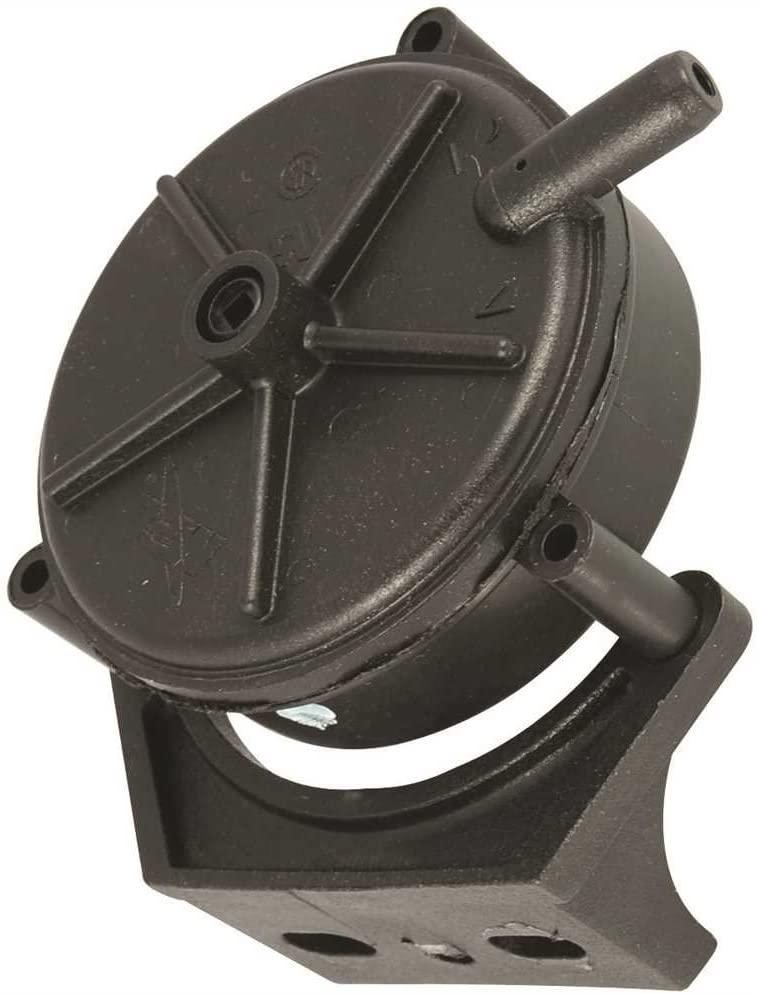 Goodman B1370158 70 WC Pressure Switch Inducer