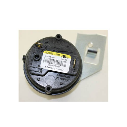HK06WC086 - Carrier OEM Furnace Replacement Air Pressure Switch