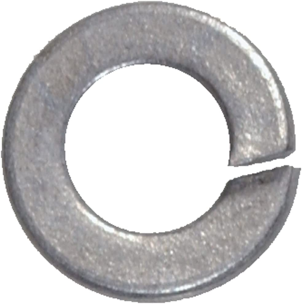 HILLMAN FASTENER 811056 3/8 Split Lock Washer