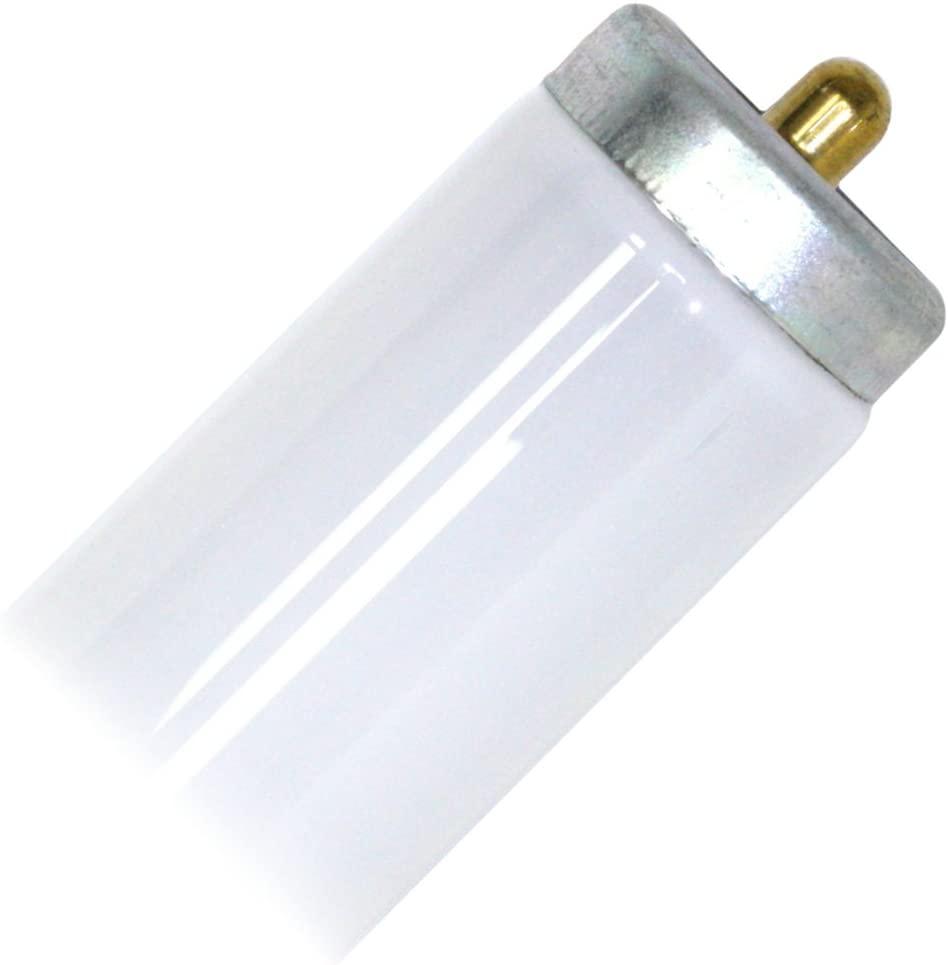 (Case of 15) F72T12 / D / ALTO - Day Light - 6500K - Philips 369850
