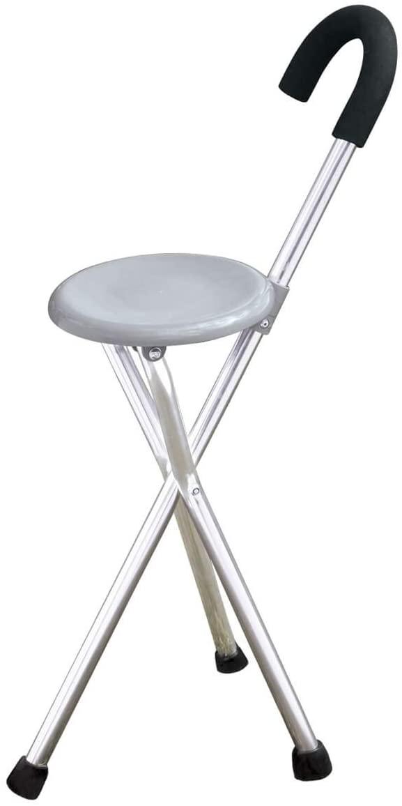 Handy Cane Seat XL