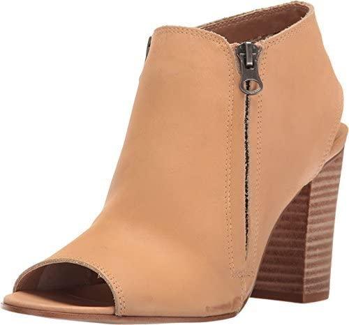 Sbicca Women's Sancia Ankle Bootie